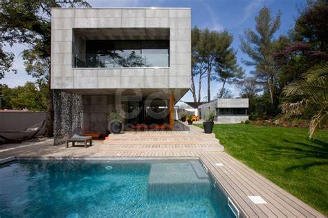 incroyable maison a louer a marseille avec piscine 2 location maison d architecte avec