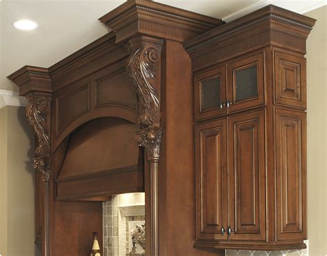 Midsouth Cabinets Lavergne Tn by 8 Midsouth Cabinets Smyrna Tn Midsouth Custom