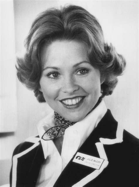 Julie Mccoy Love Boat by Lauren Tewes Wikipedia