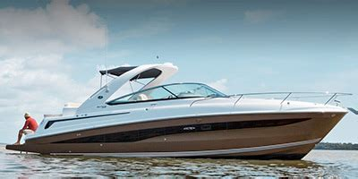 Nada Boats Sea Ray by 2013 Sea Ray Boats Venture Series 370 Venture Price