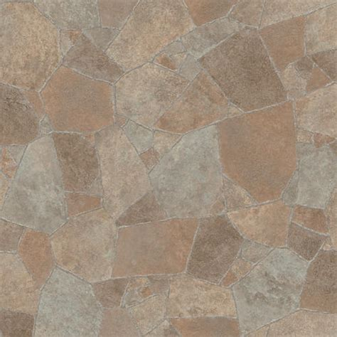 ivc impact sheet vinyl flooring flagstone terra 43 12 ft