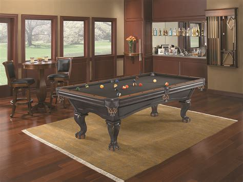 Glenwood Billiard Table  Brunswick Pool Tables  The. Fire Pit Table Grill. 2 Drawer Wood Lateral File Cabinet With Lock. Desk For 2 Kids. Refrigerator Drawer. Threshold Secretary Desk. Custom Kitchen Tables. Discount Executive Desks. Small Rolltop Desk