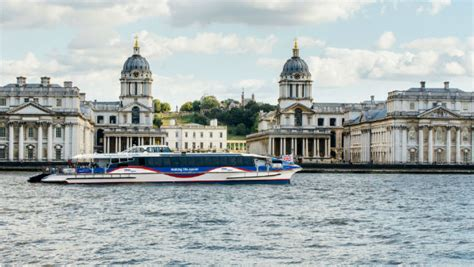 Boat Trip From Tower Of London To Greenwich by How To Get To Greenwich In London Things To Do