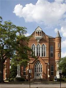17 Best images about Beautiful Campus on Pinterest ...