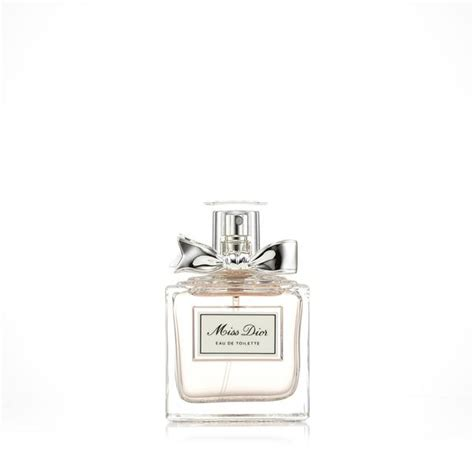 fragrance outlet perfumes at best prices