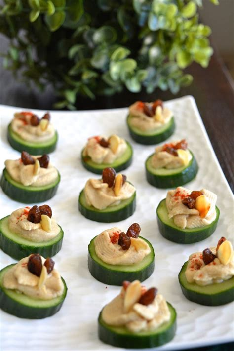 25 best ideas about canapes ideas on tapas canapes and seafood appetizers