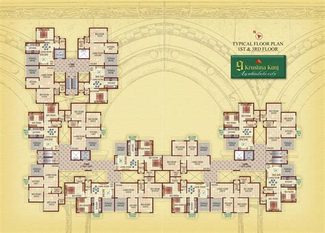 mega mansion floor plans house house plans 21662