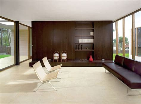 simple floor designs ideas 19 tile flooring ideas for living room to look gorgeous