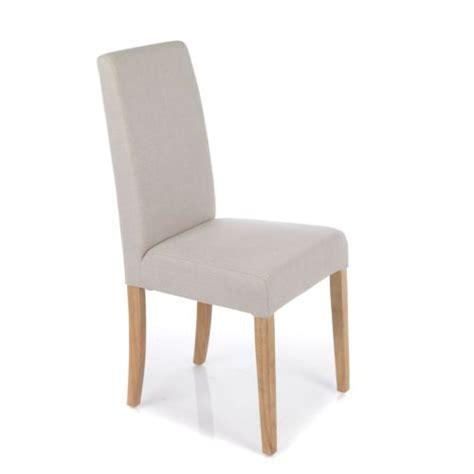 alin 233 a housse de chaise beige en pas cher achat vente fauteuils rueducommerce