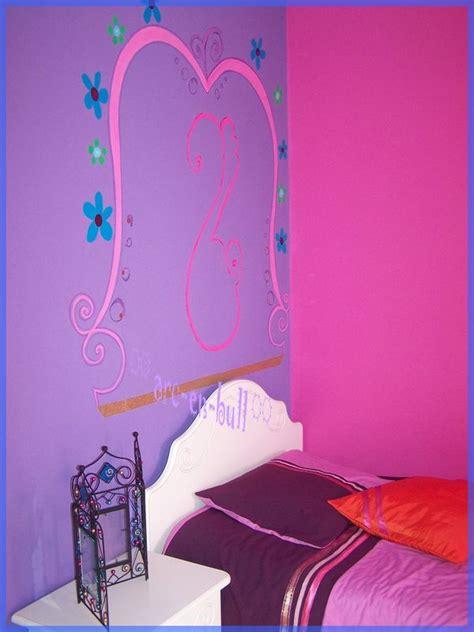 paillettes pour peinture murale architecture design sncast