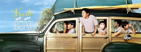 Fresh Off The Boat Season 1 Fmovies by Watch Fresh Off The Boat Season 3 Free On Fmovies