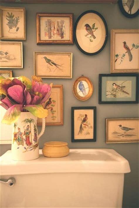 various catchy decorating ideas for bathrooms decozilla