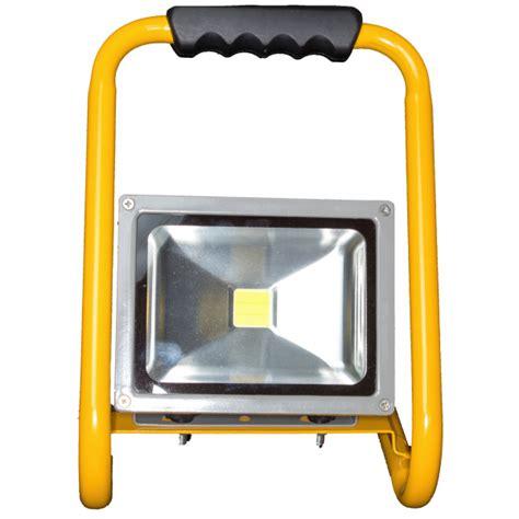 support pour projecteur led 20w ext 233 rieur 224 8 90 projecteurs led rectangulaires