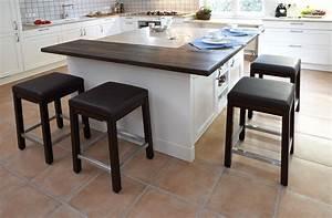 Küchen Quelle Gmbh : esstheke bilder ideen couch ~ Markanthonyermac.com Haus und Dekorationen