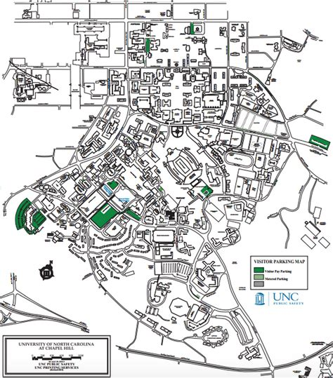 how to get to unc chapel hill from meadowmont circle wojdylo social media