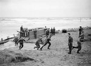 1000 Men, 1000 Stories : Presentation: Dad's Navy Days ...
