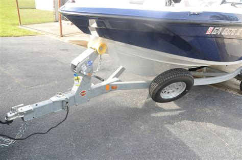 Boat Trailers For Sale In Savannah Ga by Yamaha Jet Boat Sold The Hull Truth Boating And