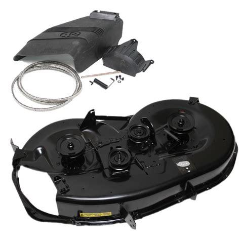craftsman mower belt replacement car interior design