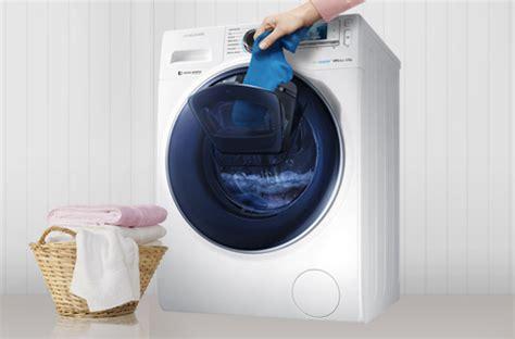 le lave linge connect 233 qui met le turbo darty vous