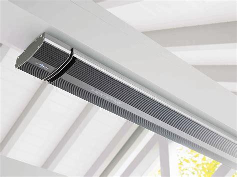 chauffage de terrasse 224 infrarouge sans lumi 232 re aix en provence pro