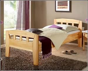120 Cm Bett : bett 120 cm breit gebraucht download page beste wohnideen galerie ~ Markanthonyermac.com Haus und Dekorationen