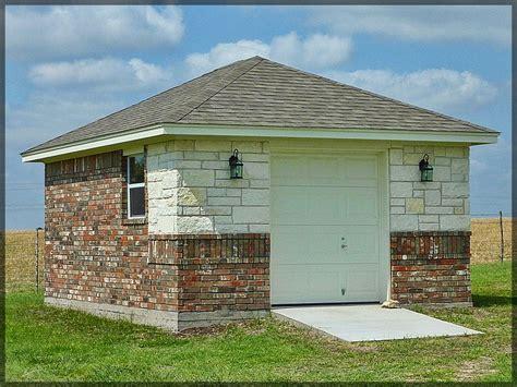 adding onto existing garage free estimate on a storage building or garage addition