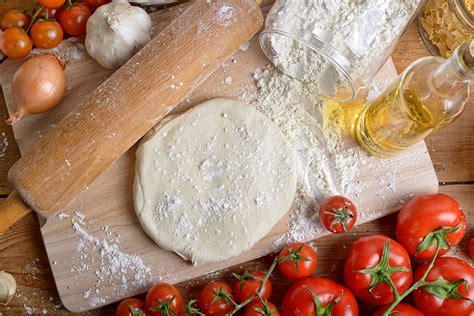 recette de la p 226 te 224 pizza astuces recettes et rem 232 des de grand m 232 re grands mamans