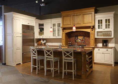 remodeling tips remodelers council of greater des moines