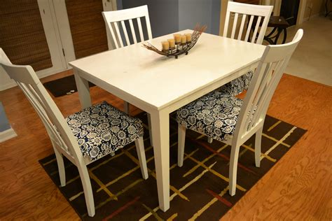 kitchen chair seat covers canada chair covers kitchen chair covers walmartelasticated kitchen