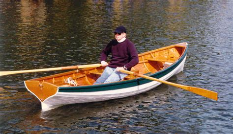 Dream Of Your Boat Sinking by Rowboat Dreams Meaning Interpretation And Meaning