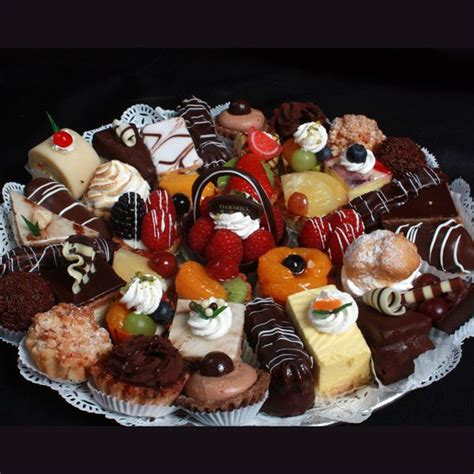 105 best images about italian pastries on pignoli cookies italian bakery and