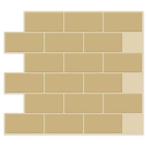 smart tiles sand mosaik tile home depot canada ottawa