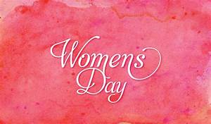 Women's Day Wishes SMS Messages Quotes - Happy ...