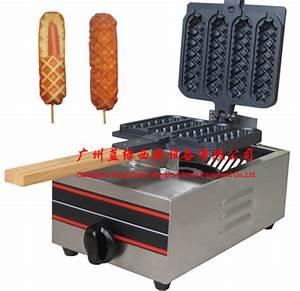 Hot Dog Machen : gas muffin hot dog machine gas french muffin hot dog machine guangzhou bg prince western ~ Markanthonyermac.com Haus und Dekorationen