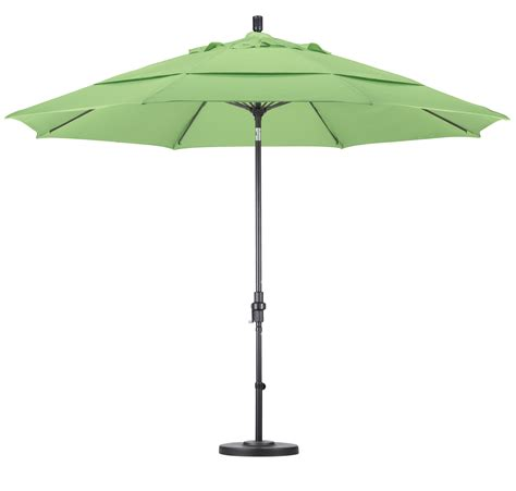 treasure garden umbrella base home outdoor decoration