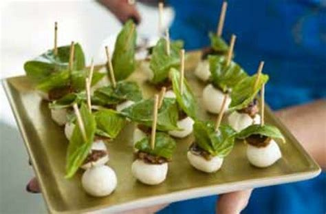savoury parmesan bites 50 and easy canapes easy canapes canape food and pisa
