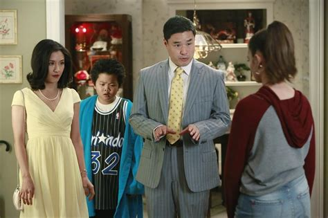 Fresh Off The Boat Season 3 Itunes by 8asians An Asian American Collaborative Blog