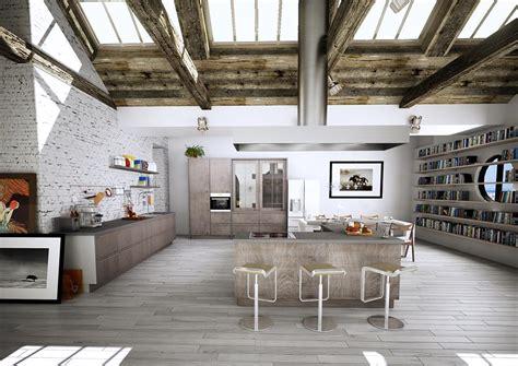 idees de cuisine moderne 16 design