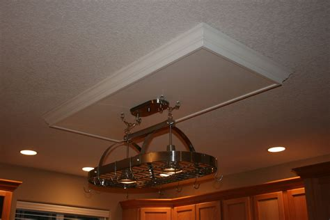 Track Lighting Fixs For Kitchen 27 Inch Base Cabinet Mahogany Curio Kitchen Cost Nema 2 Drawer Oak File Corner Tv White Stanley Tool Storage Cabinets 42 8 Foot Ceiling