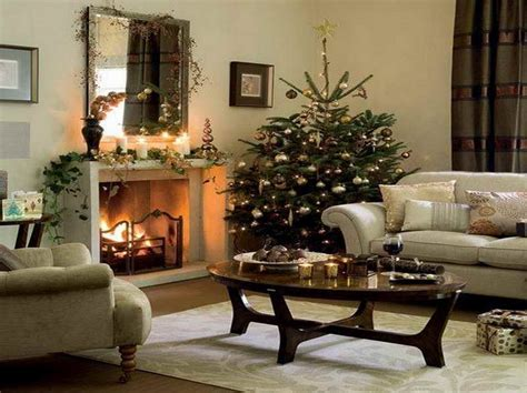 Old Fashioned Christmas Decorating Ideas With Oval Table Pictures Of Living Rooms With Brown Sectionals Room Table Decorations Black Leather Furniture Sets Wooden Showcases For Accent Wall Paint Colors And Red Curtains European Tables