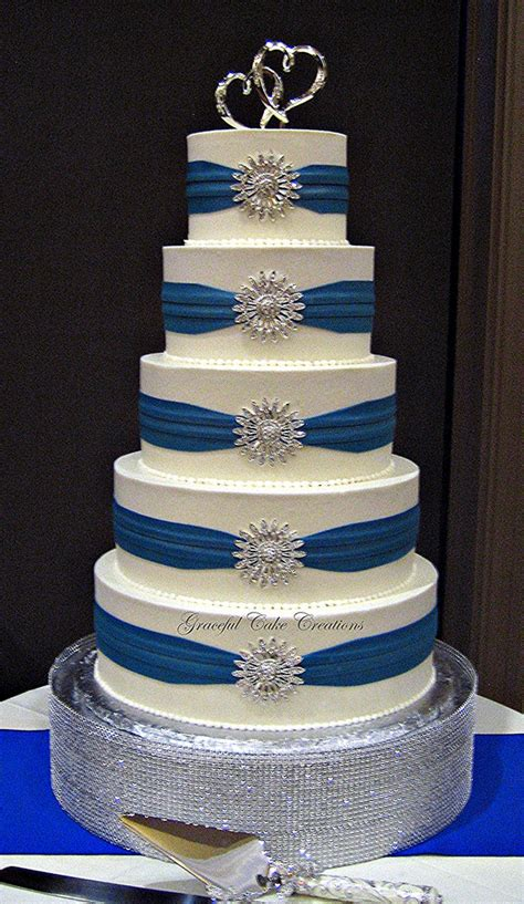 Royal Blue And Silver Wedding Cakes  Idea In 2017  Bella. Wedding Guest Dresses Neiman Marcus. Red Wedding Dress Beetlejuice. Romantic Wedding Dress Ideas. Designer Wedding Dresses To Buy Online. Wedding Dresses Plus Size London. Summer Wedding Dresses Guest 2016. High Low Champagne Wedding Dresses. Grey Long Sleeve Wedding Dress