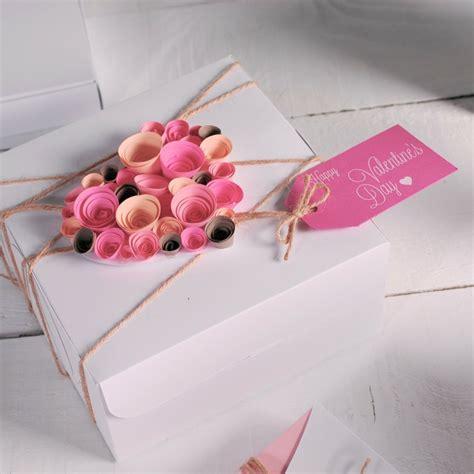 Geschenke Verpacken  Schöne Und Originelle Ideen