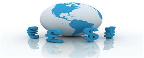informations sur les taux des devises et bureaux de change