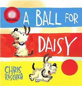 Newbery & Caldecott winners: the best children's books ...