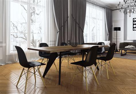 inspirant salle 224 manger lumi 232 re hdj5 meubles de salonmeubles de salon