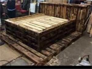 Matratzen Gebraucht Kaufen : betten in traunstein gebraucht und neu kaufen ~ Markanthonyermac.com Haus und Dekorationen