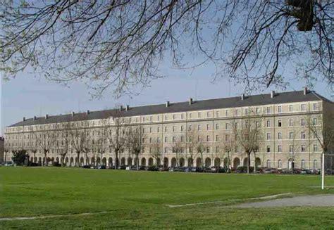 le centre des archives du personnel militaire de pau capm