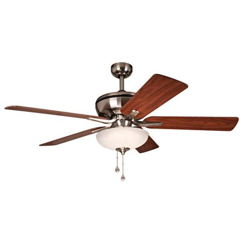 westinghouse ceiling fan replacement parts wanted imagery