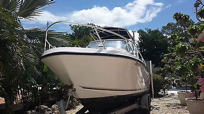 Boats For Sale Under 25000 by 1996 Mako Boats For Sale