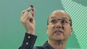 Android creator Andy Rubin's Palo Alto startup plans to ...